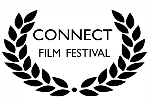 Connect film festival logo CFF logo sept 2014