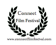 connect film festival logo CFF