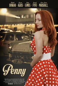 CFF website Penny photo